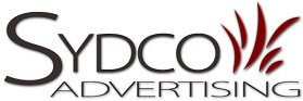 Sydco Advertising
